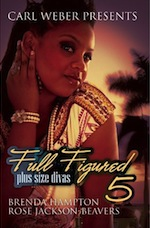 full figured 5 cover copy6